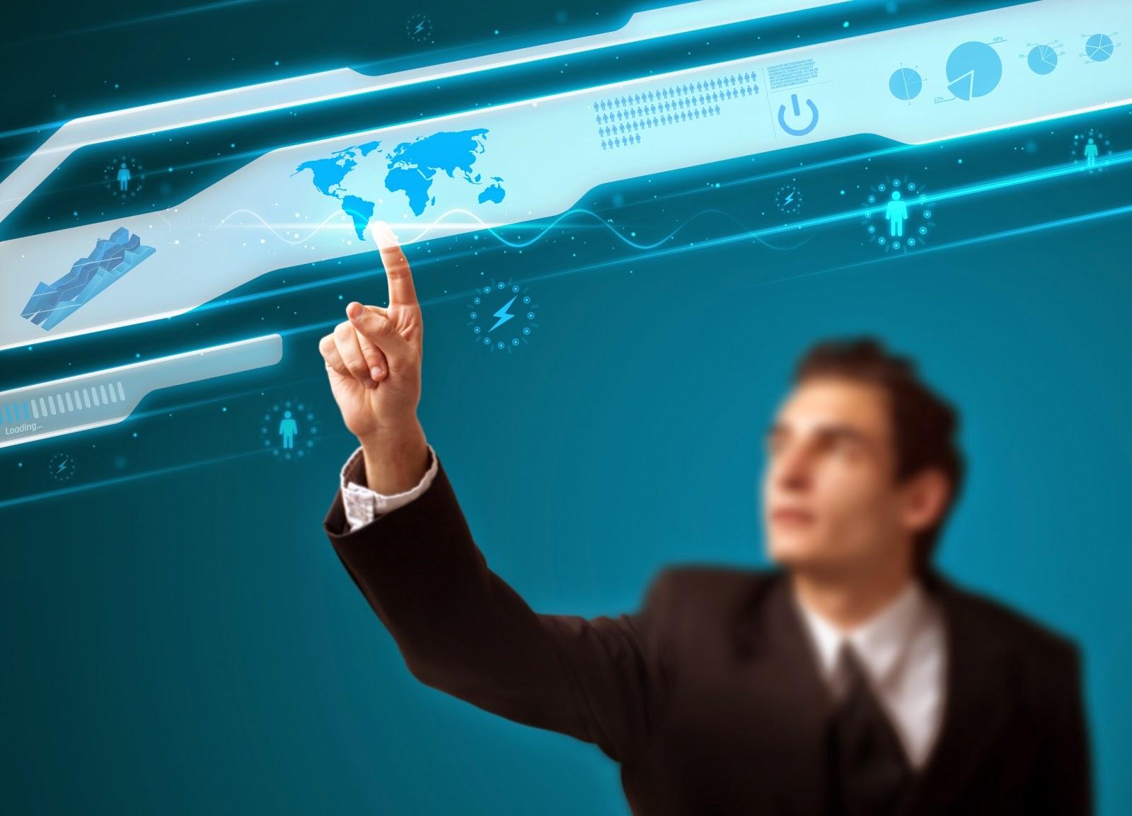 advogado, Contrato, Direito Contratual, Direito Empresarial, empreendedor, empreendedorismo, Empresa, empresarial, empresário, Jurídico, SaaS, Software as a service, tecnologia, TI,