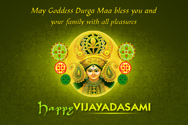 durga puja 2012 wishes wallpapers
