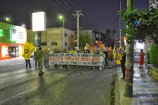 Ηράκλειο: πόλη αντιφασιστική και αντιρατσιστική!