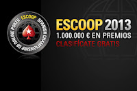 Calendario ESCOOP 2013 | Pokertars