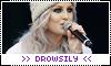 http://drowsily.blogspot.com/