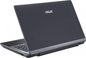 Asus U52F-BBL9 with Intel Core i5 Laptop review