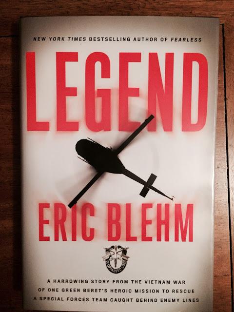 eric-blehm-book