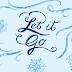Frozen: Poster de Let it Go para Imprimir Gratis.
