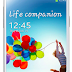 How to Root Galaxy S4 I9505 on Android 4.2.2 Jelly Bean Official Firmware