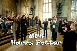 http://meropesvet.blogspot.sk/p/rps-harry-potter.html