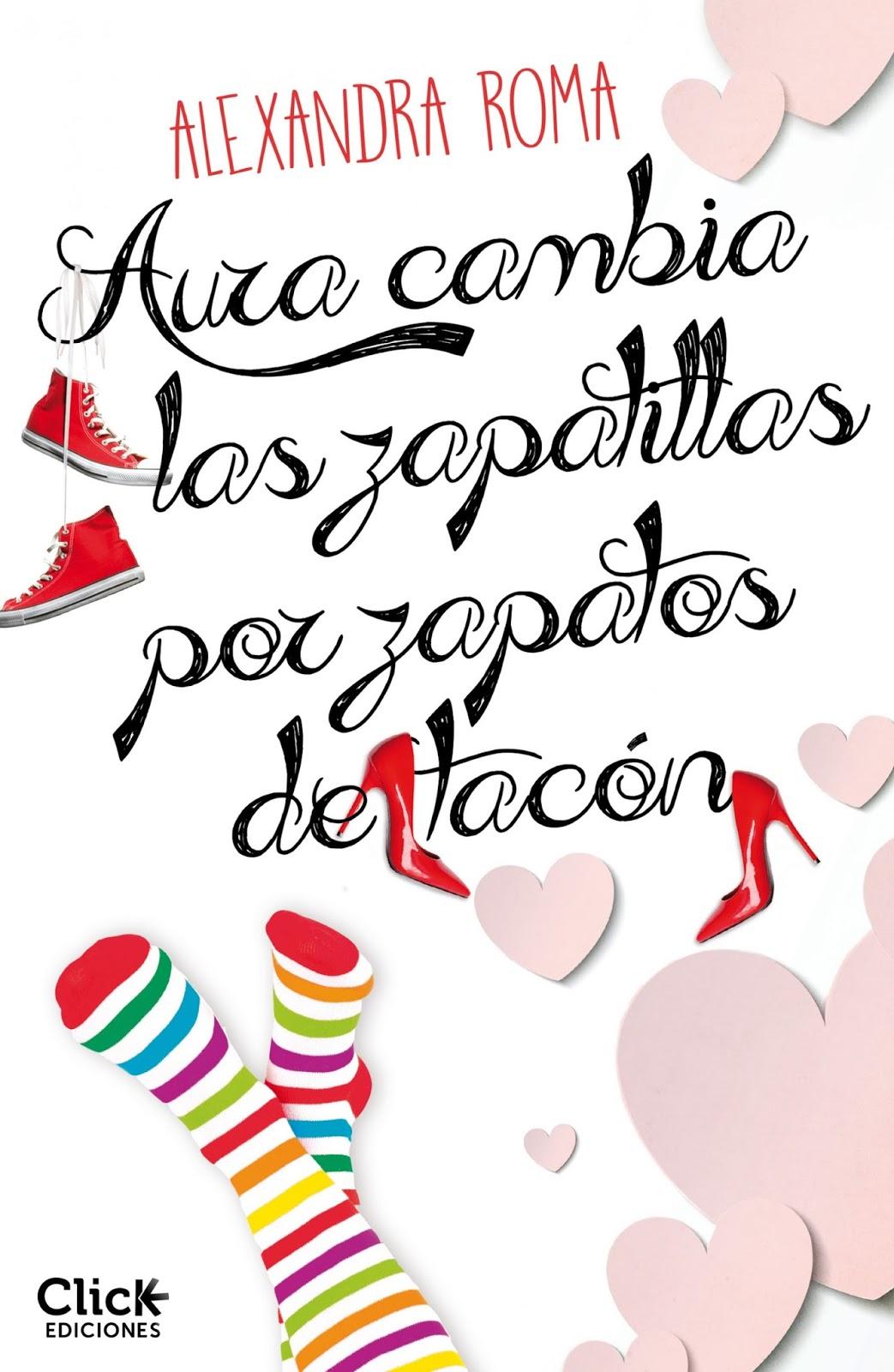 imagenes de zapatillas con tacones - imagenes de zapatillas | Zapatos Tacon Andrea Coleccion Primavera MercadoLibre