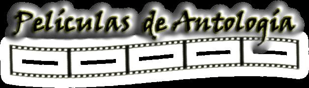 Películas de Antología