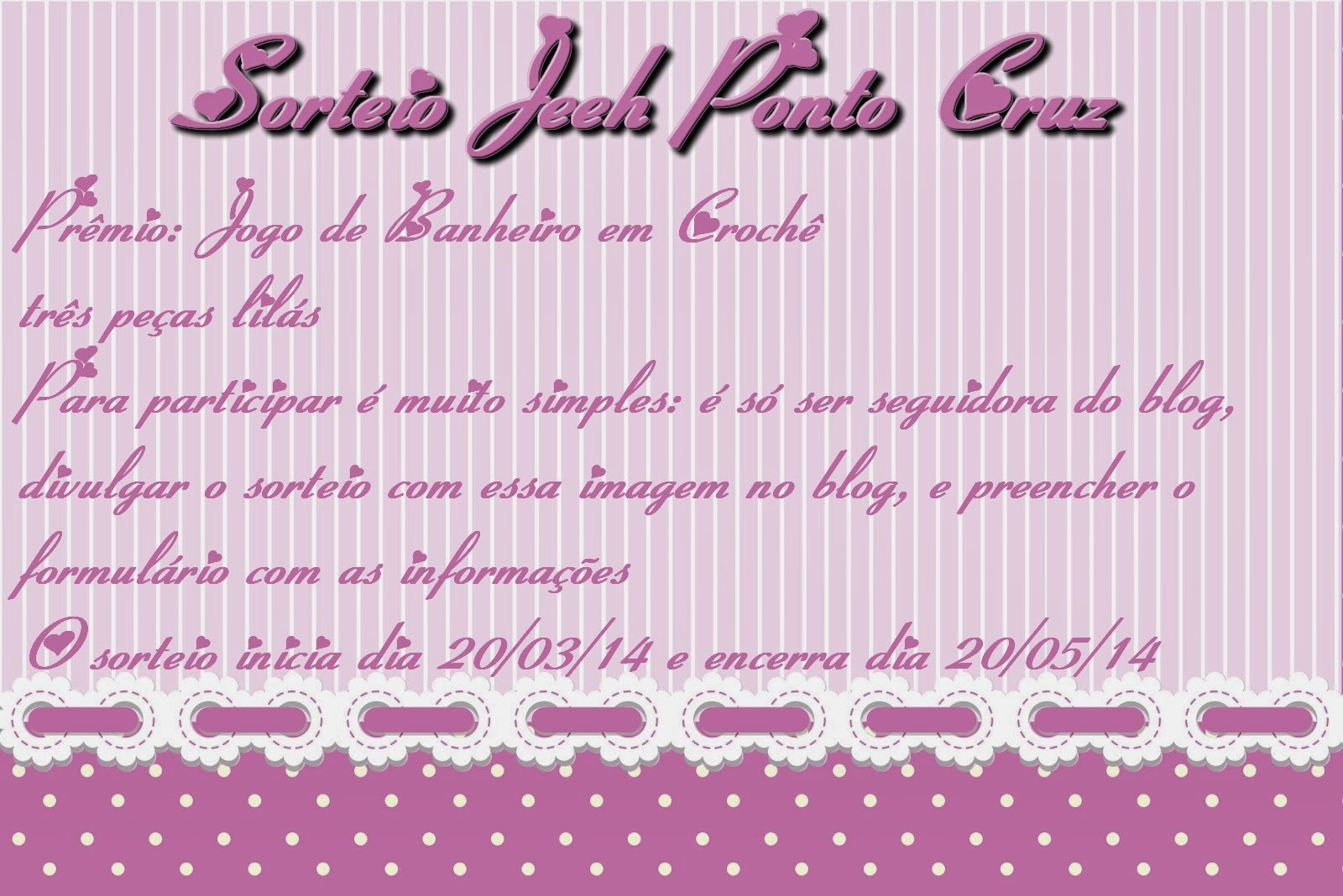 http://jeeh-pontocruz.blogspot.com.br/2014/03/segundo-sorteio-jeeh-ponto-cruz.html