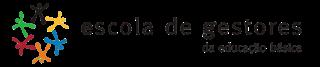 Escola de Gestores UFPA