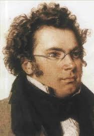 Franz P. Schubert