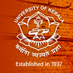 Kerala University B.Tech B.Sc BA and B.Com Results 2014 at keralauniversity.ac.in