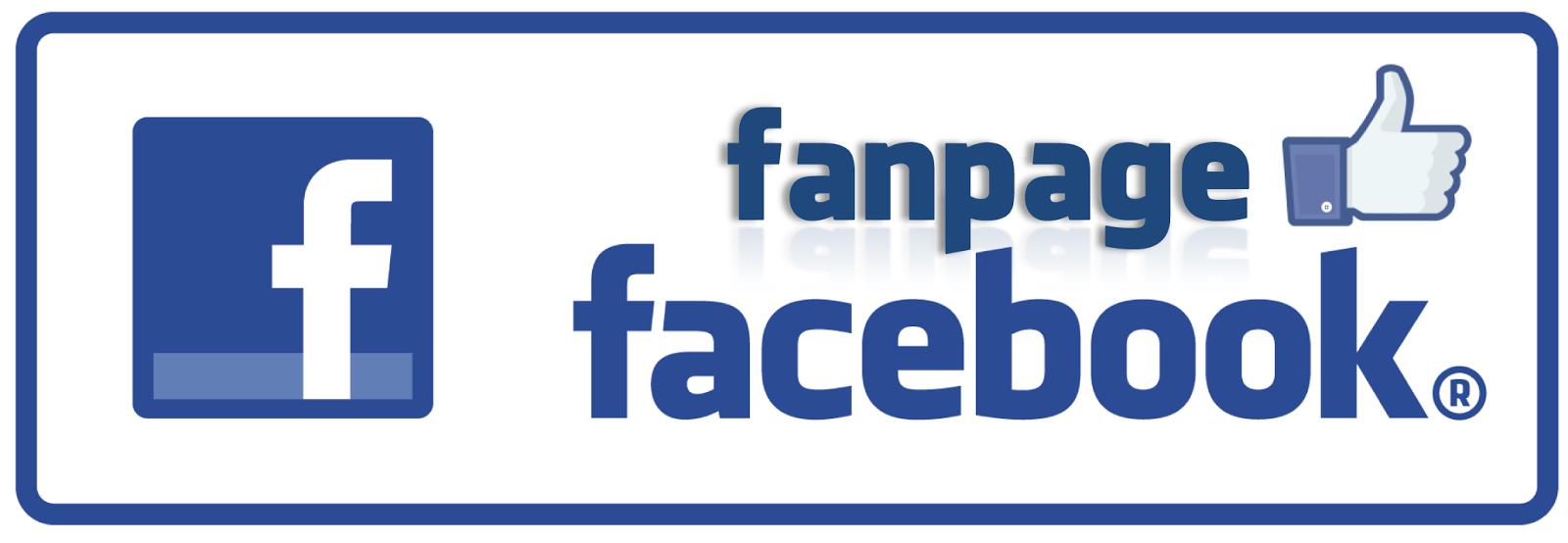 Mijn FB FanPage