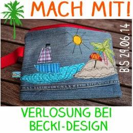Becki-Design