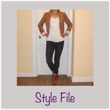 http://www.fashionfixmn.com/folios