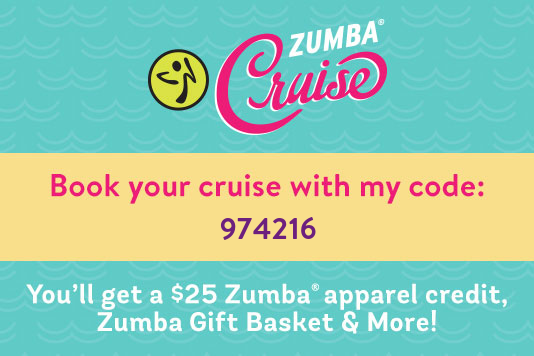 #zumba, #letitmoveyou, Zumba fitness, Zumba, ZIN, Cruise, Vacation, #cruise, #vacation