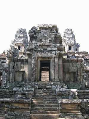 temple-ta-keo-cambodge