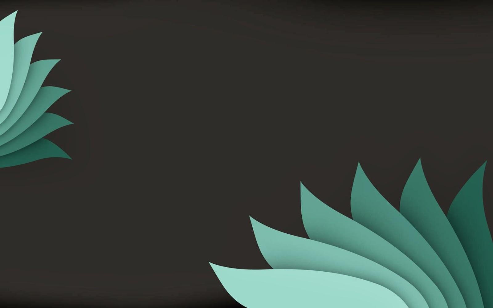 Fondo de Pantalla Abstracto Pasando hojas libro - imagenes ...