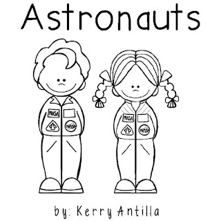 https://www.teacherspayteachers.com/Product/FREE-Astronaut-Mini-Book-1876779