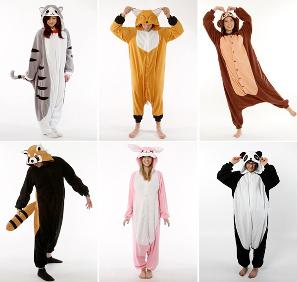 Qoo10  kids costume Search Results  QRanking Items