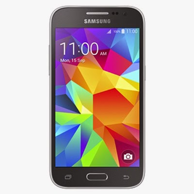 Buy Samsung Core Prime G360H Mobile at Rs.5990 only