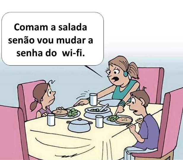 salada.png (617×539)