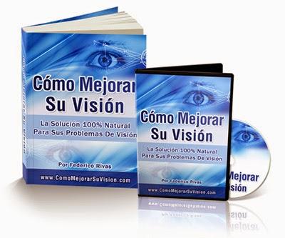 Como Mejorar Su Vision Afiliados C 243 Mo Mejorar Su Visi 243 N C 243 Mo Mejorar Su Resto