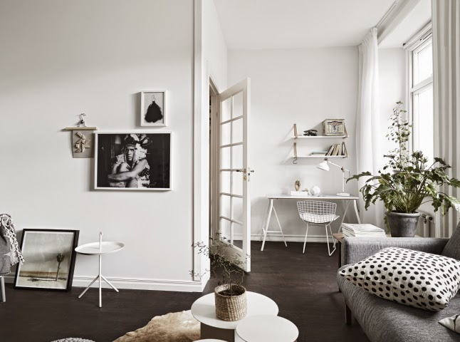 decorar-espacios-pequeno-tips-deco