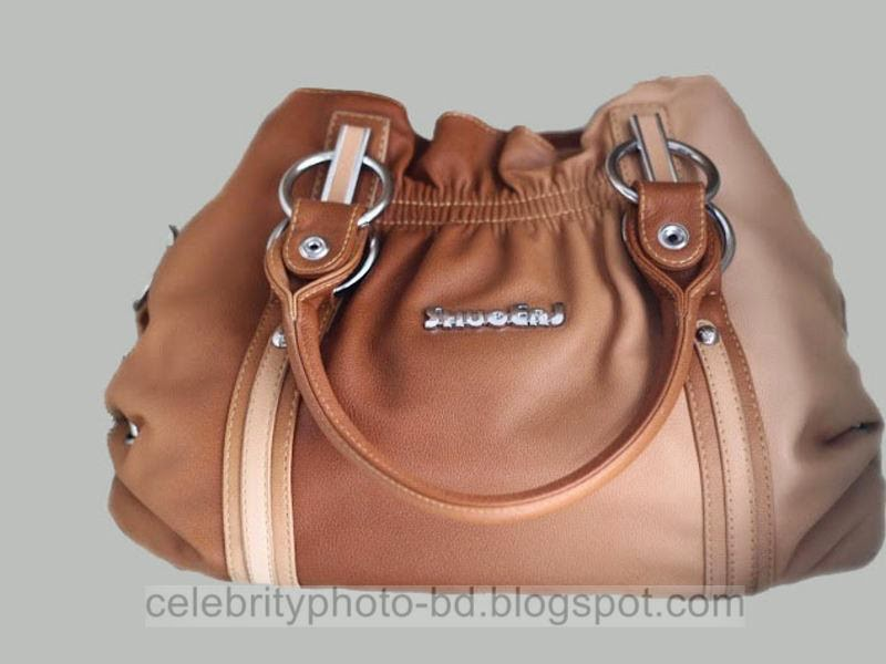 Latest+Fashionable+Vanity+Bag's+Photos+Collection+For+Modern+Generation+Girls+&+Ladies+2014 2015001