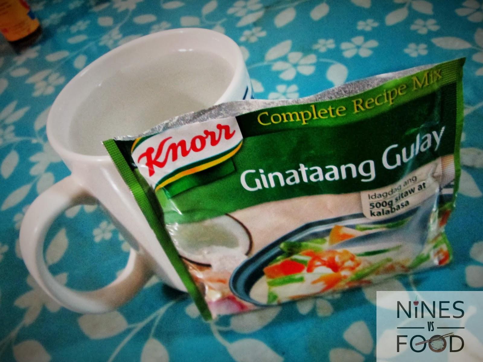 Nines vs. Food - How To Make Ginataang Gulay with Pig Ears-3.jpg
