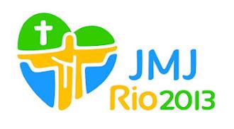 Jornada Mundial da Juventude Rio2013