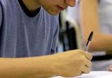 Fies do segundo semestre abre inscrições para 61 mil vagas