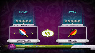 UEFA EURO EXPANSION PACK FIFA 2012 Download for free