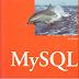 (Anaya) La Biblia MySQL