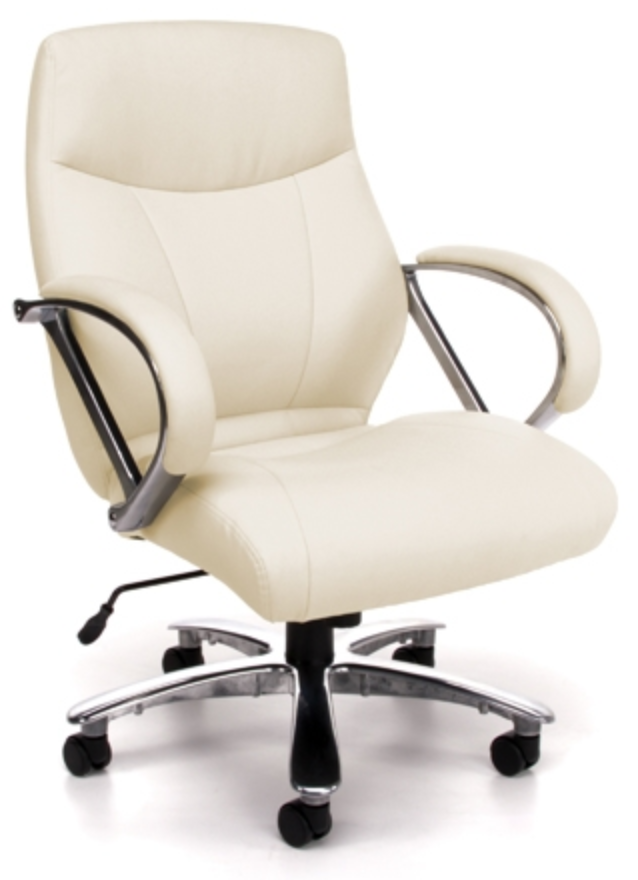 Avenger Series Office Chair by OFM