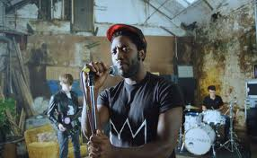 bloc party octopus four indie world