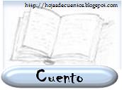 Cuentos_icono