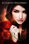 Call Me Grim
