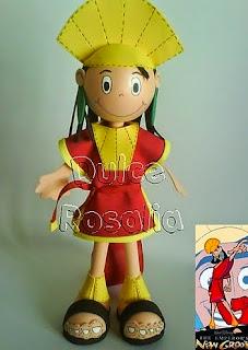 http://elrinconfofuchero.blogspot.com.es/2014/02/fofucho-cusco-con-molde-de-la-web.html