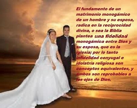 matrimonio+muy+feliz.jpg