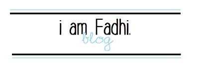 i am Fadhi.