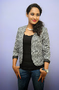 Pooja Ramachandran photo shoot-thumbnail-12