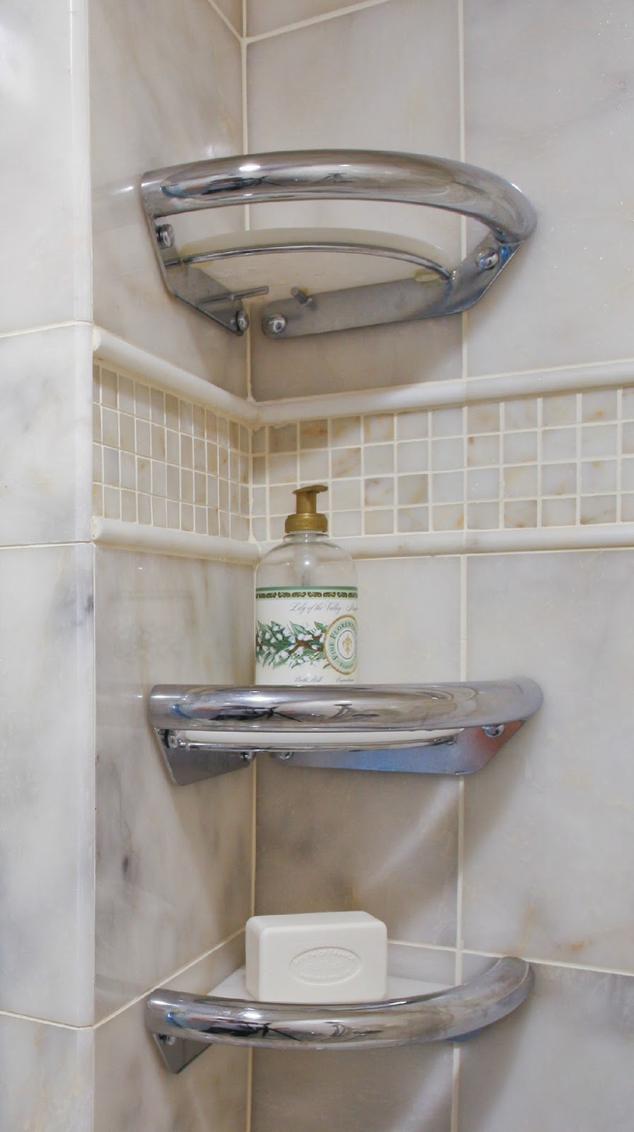 grab barsare also being integrated into the design of many bathroom