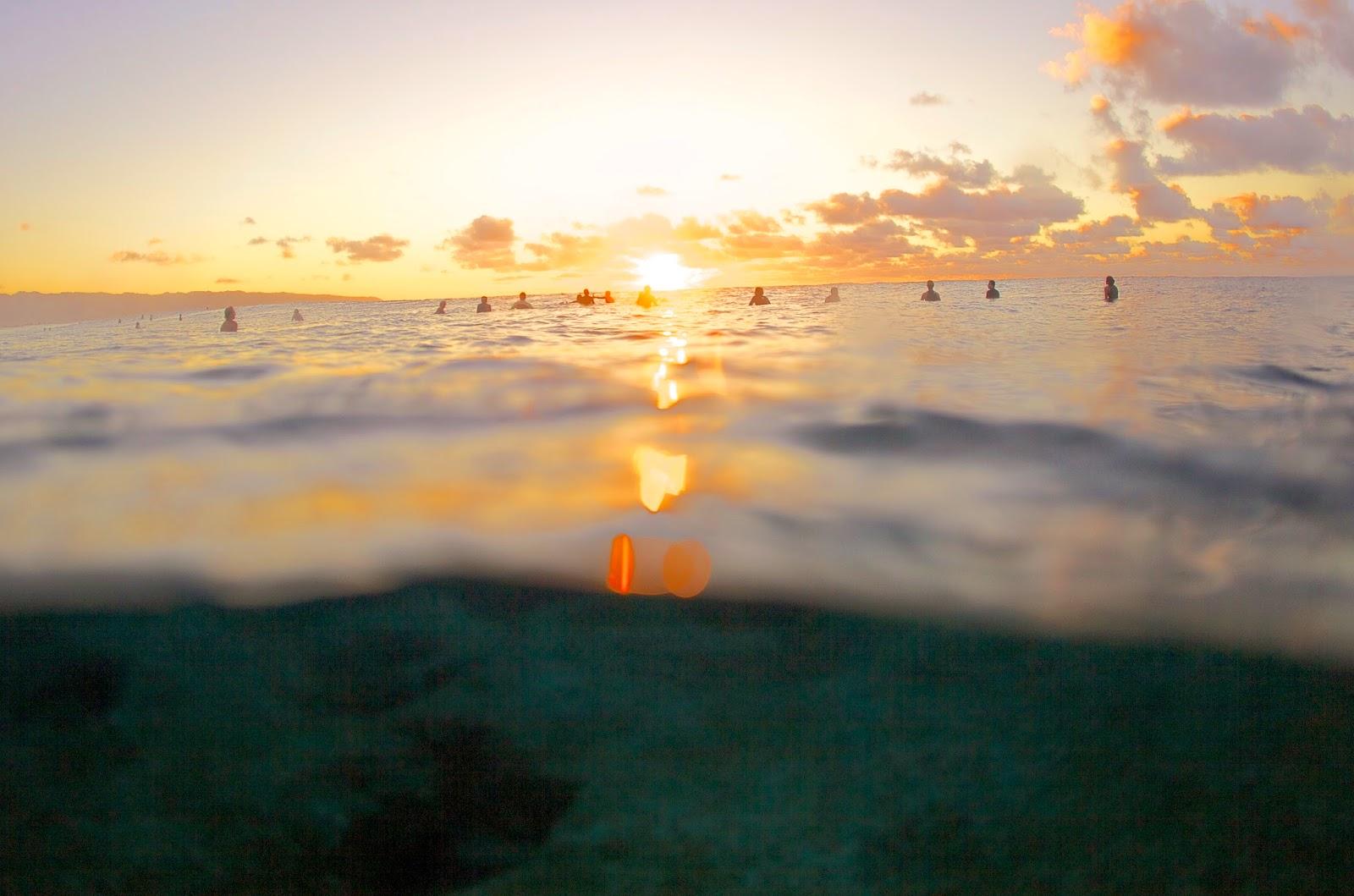 Juan Bacagiani fotografo surf%2B(115)