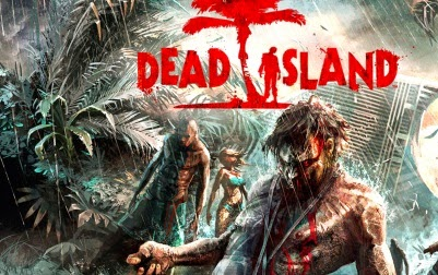 Download Dead Island 1 PC Games