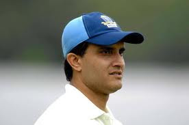 Considered as the greatest ODI captain in Indian cricket history