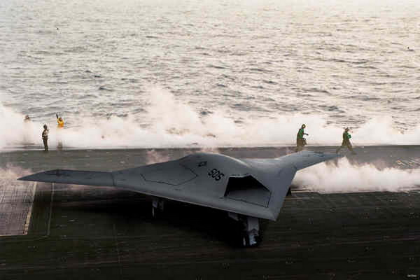 rq 170 stealth drone with Lockheed 20martin 20rq 170 20sentinel on 5 as well Badass X 47b Stealth Uav further Watch together with Iran Gains Drone Technology furthermore Who Tracked Hacked N Jacked.