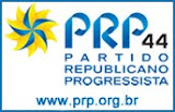 PRP 44