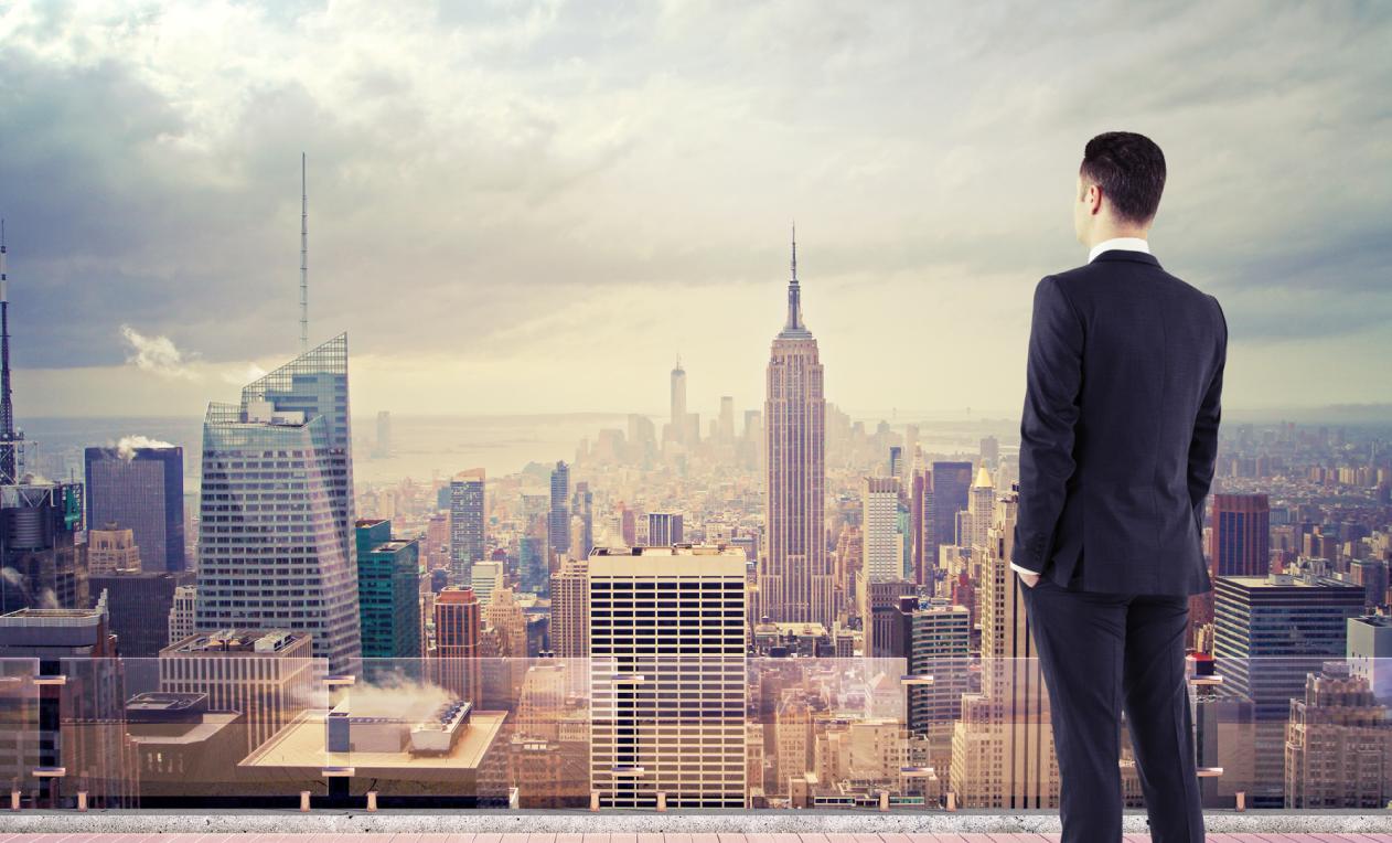 Sermaye Piyasası Nedir? Sermaye Piyasasının Yapısı ve Önemi