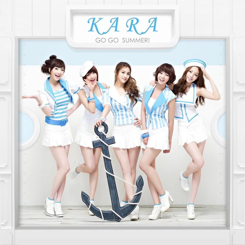 http://3.bp.blogspot.com/-7yBAAGTcBlM/T9YIHrtUdmI/AAAAAAAAAPo/PMkPO3yMS8Q/s1600/kara+summer+blue+1024x1024.jpg